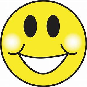 Images Of Happy Faces - ClipArt Best  Happy