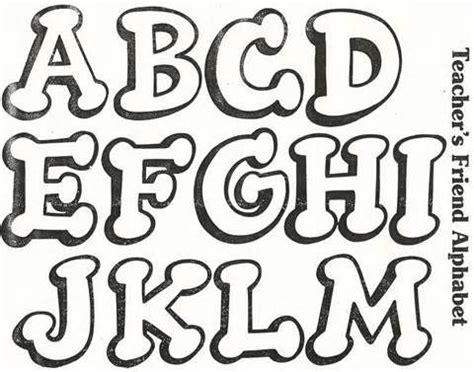 tipos de letras bonitas carteles imagui letras graffiti wallpaper