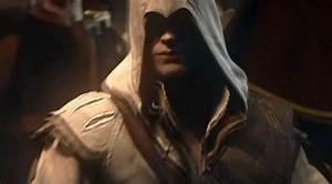 Assassin's Creed 2 Short Films Hit This Holiday | Kotaku ...