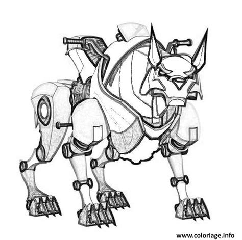 HD wallpapers slugterra coloring pages