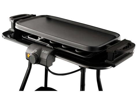 barbecue 233 lectrique hobbs 20950 56 vente de