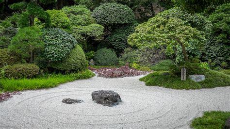 Japanischer Garten Vorgarten by японский сад сосредоточенность спокойствие