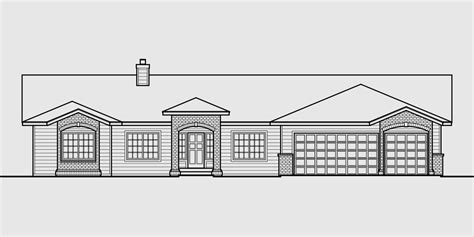 house plans with 3 master suites 4 bedroom house plans house plans with large master suite