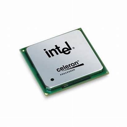 Celeron Intel Processor Procesador Ghz Pga2 Micro