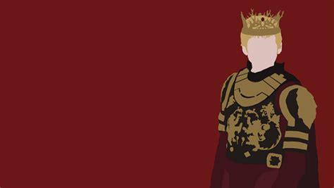 game  thrones joffrey baratheon wallpaper game  thrones joffrey game  thrones game