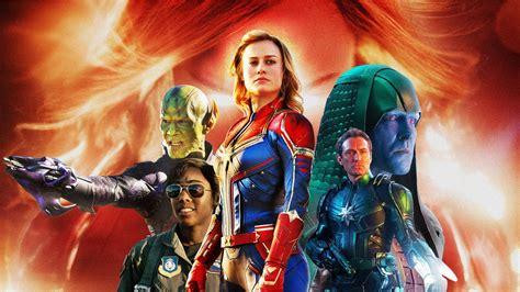 Cast Iron Chimera by Captain Marvel Beklediğimize Değdi Mi Frpnet