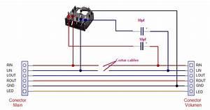 Como Realizar Una Salida De Audio Para Auriculares