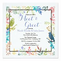 Hd wallpapers meet and greet baby shower invitation wording hd wallpapers meet and greet baby shower invitation wording m4hsunfo