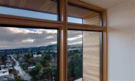 picture window  architect explains architecture ideas