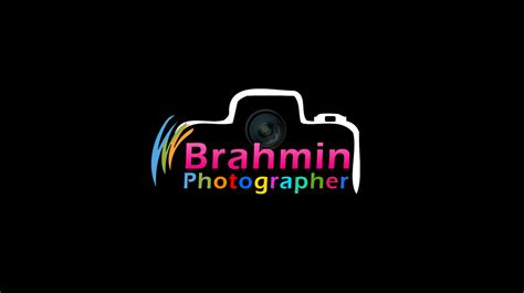watermark floor photography logo design in madurai india 2d 3d animation