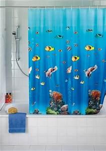 Duschvorhang Mit Foto : duschvorhang ozean meer fische klang und kleid interior duschvorh nge duschvorhang ~ Markanthonyermac.com Haus und Dekorationen