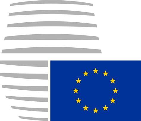 Fonde pour promouvoir:un march uniquela. Consiglio dell'Unione europea - Wikipedia
