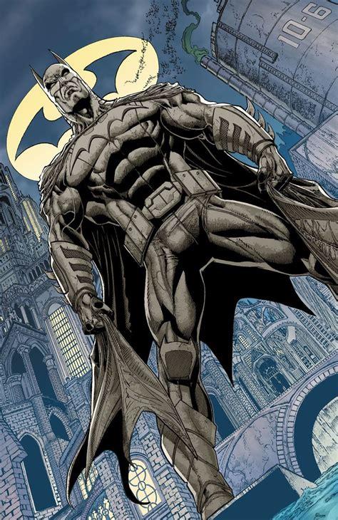 Top 25 Best Batman Comic Art Ideas On Pinterest Batman