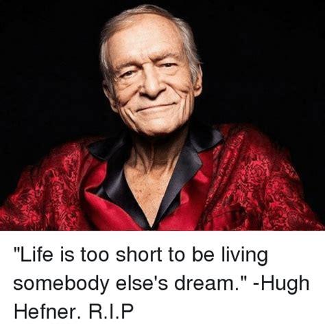 Hugh Hefner Memes - 25 best memes about hugh hefner hugh hefner memes