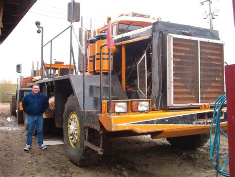 big kenworth trucks kenworth big kw unknown vehicles trucksplanet