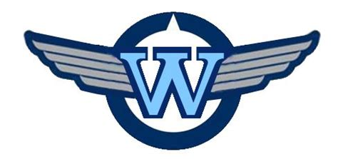 W Logo Car by Car Logos With Wingsw Logopng Krborb8f Wem Sports Logo