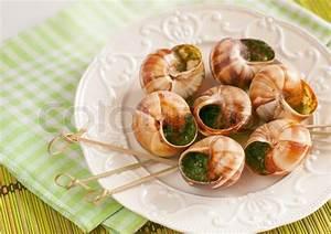 Französisches Essen Liste : franz sisches essen stockfotos kaufen colourbox ~ Orissabook.com Haus und Dekorationen
