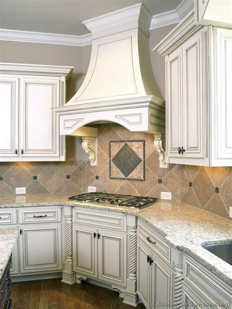 images  ranges hoods  pinterest stove