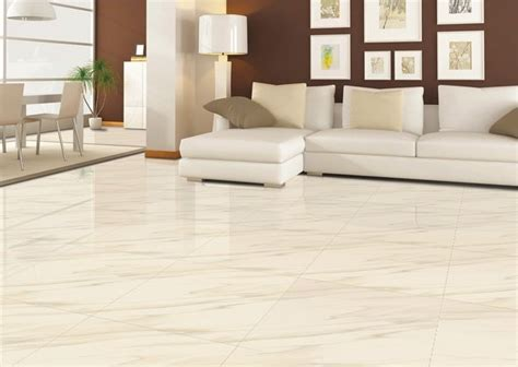 Best Type Of Flooring For Bedrooms by Can We Use Wooden Flooring In My Flat S Bedroom At Indore