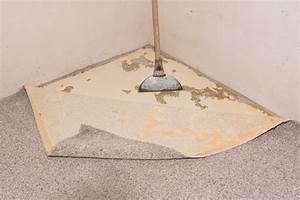 Teppichboden Entfernen Maschine : teppichboden entfernen diese kosten entstehen ~ Lizthompson.info Haus und Dekorationen