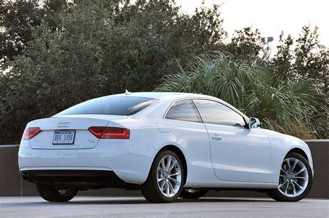 2013 Audi A5 20t Quattro Autoblog