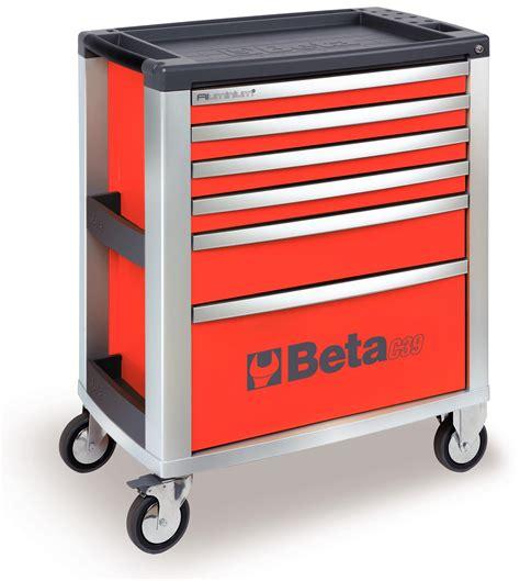 roller cabinet tool box beta tools c39 r 6 mobile roller cabinet tool box 6