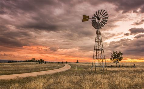 spinning wheel country australia oconnell  brewongle