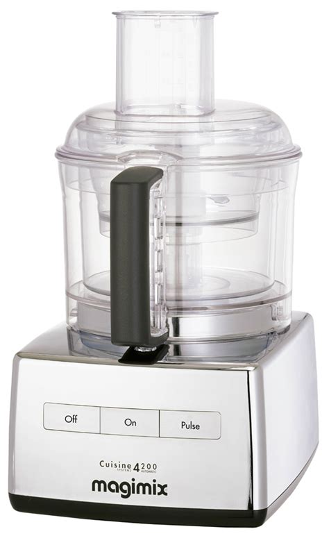magimix cuisine 4200 magimix 4200 review is the magimix 4200 the right one