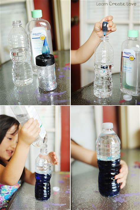 ocean waves   bottle