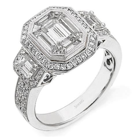 33 best men s rings images on pinterest men rings gold