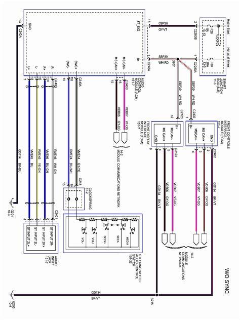 Western Tornado Salt Spreader Wiring Diagram Free