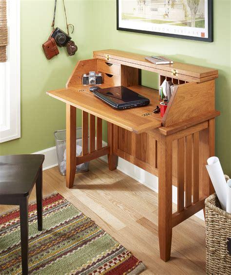 woodsmith plans newsletter