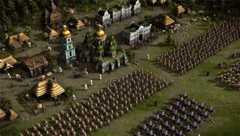 Игра казаки скачать андроид