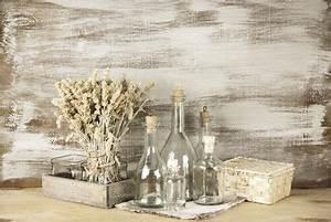Wandgestaltung Vintage Look : die farbe antik wei anmischen und verwenden ~ Lizthompson.info Haus und Dekorationen