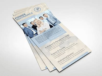 Rack Card Digital Printing Services Philadelphia  Same. Lean Business Model Canvas Cool Apps For Ipad. Low Country Rheumatology Self Storage Texas. Pod Moving And Storage Rates. What Do You Need To Become A Freight Broker. Chesapeake Storage Units Cheap Seo Companies. Best Online Picture Frames Molly Maid Review. Financial Literacy Training Super Bowl Hotel. What Is Domain Name Parking Md Workers Comp