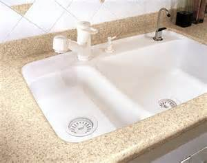 recycled glass backsplashes for kitchens countertop by corian corian kitchens