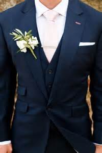 wedding suits for groom the 2014 wedding trend 30 navy suits for grooms weddingomania weddbook