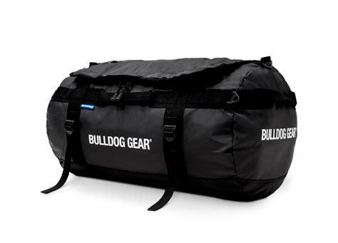 Bulldog Gear Gym Bag   CrossFit Athlete Accessories