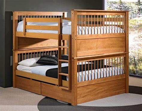 bunk bed with desk for adults loft beds for adults with desk advice for your home