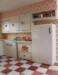 Moderne Tapeten Für Die Küche : 50 moderne tapete muster funktionelle m glichkeiten f r innen und au en ~ Sanjose-hotels-ca.com Haus und Dekorationen