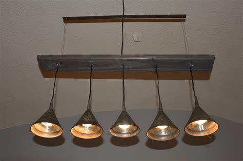 Luminaires Castorama Suspension Perfect Finest Finest