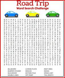 free printable word for project edu hash