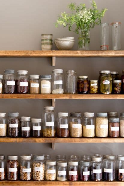 kitchen spice rack ideas 17 best images about cooking spices on