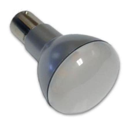 1383 led elevator bulb