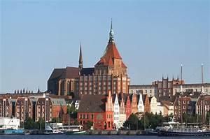 Rostock Verkaufsoffener Sonntag : dbu bild download hansestadt rostock startseite ~ Eleganceandgraceweddings.com Haus und Dekorationen