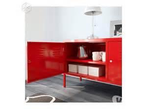 Meuble Tele A Vendre by Vendre Meuble Tv Ikea Clasf
