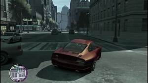Grand Theft Auto Episodes From Liberty City PS3 Free Download