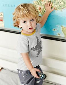 Crewcuts Size Chart This Is Image Baby Boy Clothing Sets Baby Boy Outfits