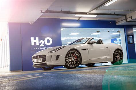 ho car valeting opens fresh premium bullring centre