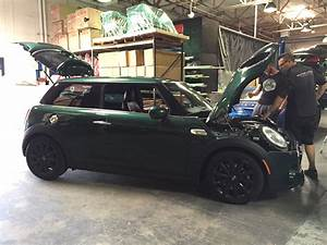 Mini F56 Tuning : mini cooper s f56 2 0l turbo ecu tune ~ Kayakingforconservation.com Haus und Dekorationen